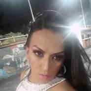 paokitan's profile photo