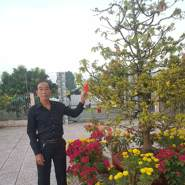 nguyenh562642's profile photo