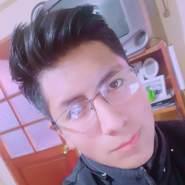 juanDel123's profile photo