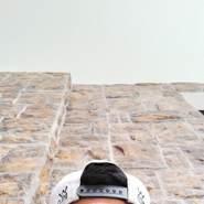 marcianos844699's profile photo