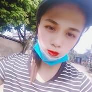 nguyent505602's profile photo