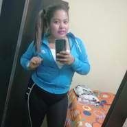 navithc491747's profile photo
