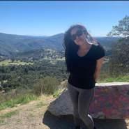 lili_11887's profile photo
