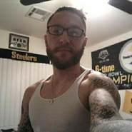 nickm586's profile photo