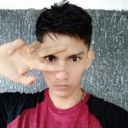 mauricio771865's profile photo