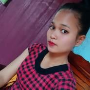 usercm76031's profile photo