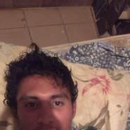 jasona376070's profile photo