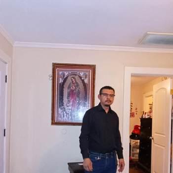 santiagos631233_California_Single_Male