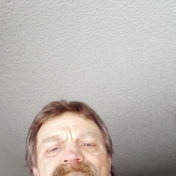 donaldk856576_Idaho_Single_Male