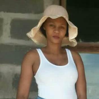 zandilez354097_Gauteng_Single_Female
