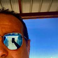 ahmed991318's profile photo