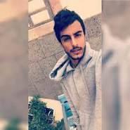 Yamany_badoy's profile photo