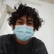 danielm183378's profile photo