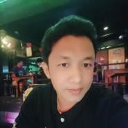 user_wyin4819's profile photo