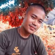 userhkeu290's profile photo