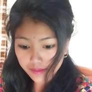 giya339's profile photo