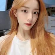 nanan772628's profile photo