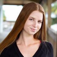 marypopom's profile photo