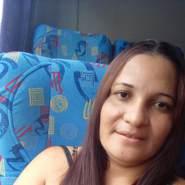 joselia909890's profile photo