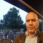 abdelwahada's profile photo