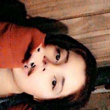 ashleym685292_Tennessee_Single_Female