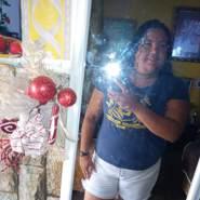 irismelc70803's profile photo