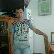 andream116343's profile photo