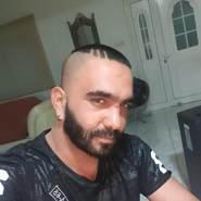 panagiotisjiopiouare's profile photo
