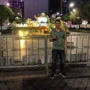 dov1038's profile photo