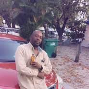 mawozoe's profile photo