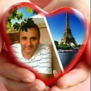 salihd614310's profile photo