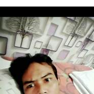 dayat729368's profile photo