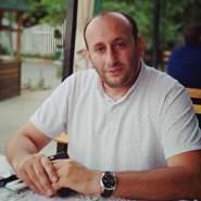 baku1983's profile photo