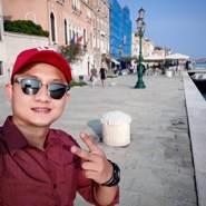 wigunaa780602's profile photo