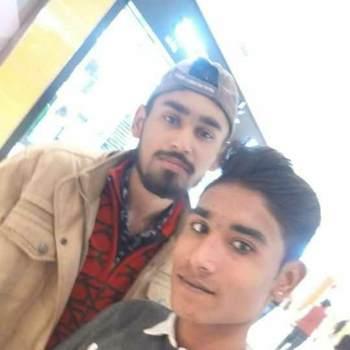 manavs8_Uttar Pradesh_Single_Male