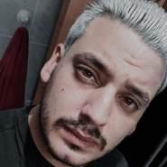 pepep051878's profile photo