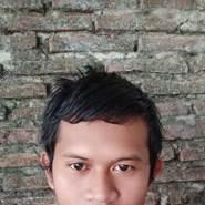 adiirvanyudiyanto's profile photo