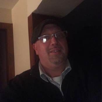 frankn496449_Massachusetts_Kawaler/Panna_Mężczyzna
