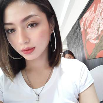 tint834_Singapore_Single_Female