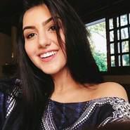 abasssofia's profile photo
