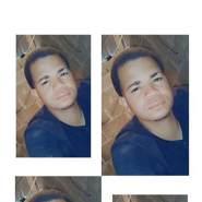 reynaldog312066's profile photo