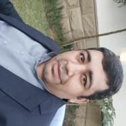 arjeelm's profile photo