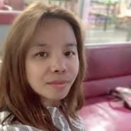 mic0101's profile photo