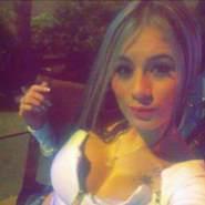 sofiag509548's profile photo