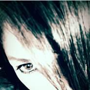 eui6553's profile photo