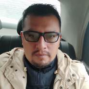sebasv491449's profile photo