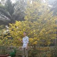 phuongt15873's profile photo