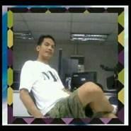 roeld19's profile photo