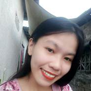 jessicai313524's profile photo