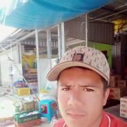 usersm01789's profile photo